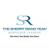 First Heritage Mortgage logo