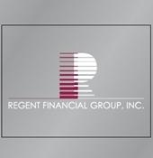 Regent Financial Group, Inc. logo
