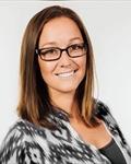 Kelley  Cornett
