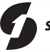 Synergy One Lending logo