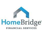 Homebridge Financial Services, Inc logo