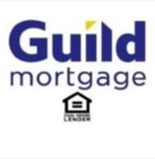 Guild Mortgage Company #3274, Branch NMLS#1230912  logo