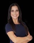 Tatiana Giraldo