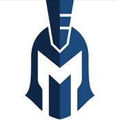 Empire Mortgage logo