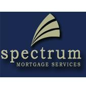 Spectrum Mortgage logo
