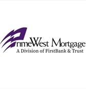 PrimeWest Mortgage logo