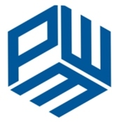 Pacific Wholesale Mortgage logo