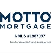Motto Mortgage 24 logo