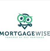 Mortgage Wise Now logo