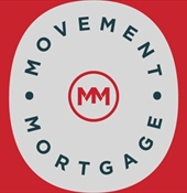 US Mortgage Corporation logo