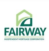 Fairway Mortgage logo