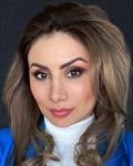 Sally Vahaji