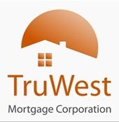TruWest Mortgage Corporation logo