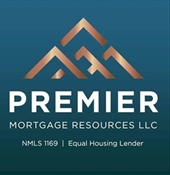 Premier Mortgage logo