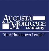 Augusta Mortgage Company logo