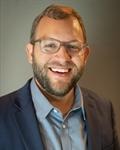 Daniel Medlin