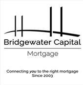 Bridgewater Capital Mortgage logo