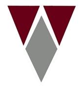 Velocity Lending, LLC logo