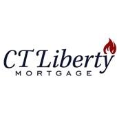 CT Liberty Mortgage NMLS# 6297  logo