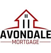 Avondale Mortgage logo