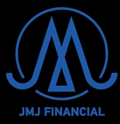 JMJ Financial logo