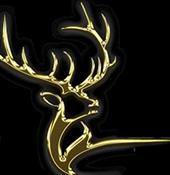 Trophy Insurance Solutions logo