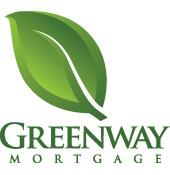 Greenway Mortgage Funding Corporation logo