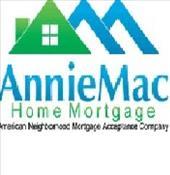 Annie Mac Mortgage logo