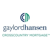 Gaylord-Hansen Mortgage Team logo