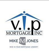Mike Jones Team logo