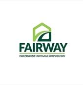 Fairway Independent Mortgage logo