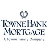 TowneBank Mortgage (NMLS #512138) logo