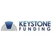 Keystone Funding Inc. logo