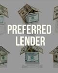 Preferred Lender
