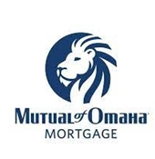 Mutual of Omaha Mortgage logo