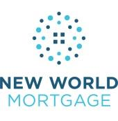 New World Mortgage logo