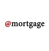 @mortgage logo