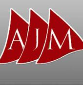 AJM Mortgage, Inc. logo