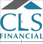 CLS Financial Services logo