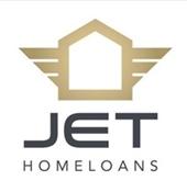 Jet Home Loans logo