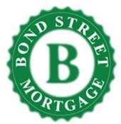 Bond Street Loans logo