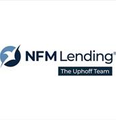 NFM Lending logo