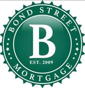 Bond Street Mortgage LLC logo