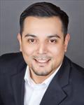 Lender Andrew Pinzon