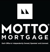 Motto Mortgage Integrity logo