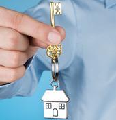 Mortgage Master logo