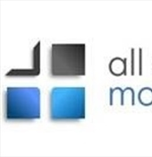 <br> logo