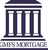 GMFS Mortgage logo