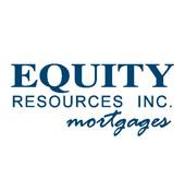 Equity Resources, Inc. logo