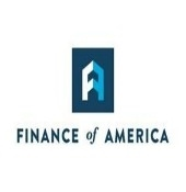 Absolute Mortgage logo